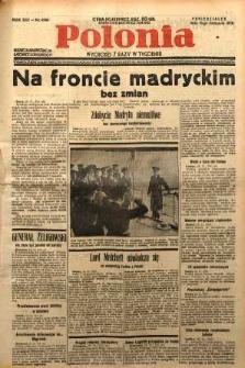 Polonia, 1936, R. 13, nr 4344