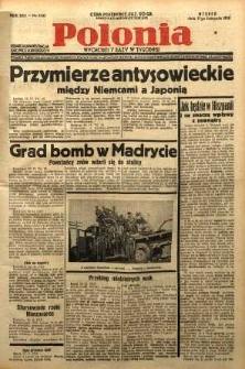 Polonia, 1936, R. 13, nr 4345