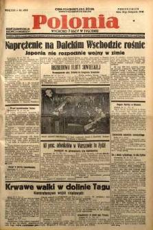 Polonia, 1936, R. 13, nr 4358
