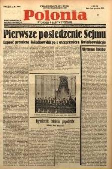 Polonia, 1936, R. 13, nr 4360