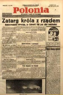 Polonia, 1936, R. 13, nr 4364