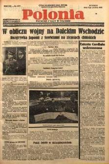 Polonia, 1936, R. 13, nr 4373