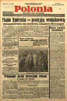 Polonia, 1936, R. 13, nr 4380