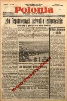 Polonia, 1936, R. 13, nr 4386