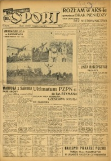 Sport, 1947, [R. 3], nr 60