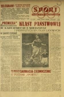 Sport, 1948, [R. 4], nr 21