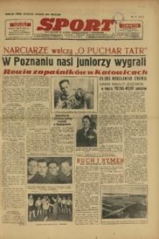 Sport, 1949, R. 5, nr 17