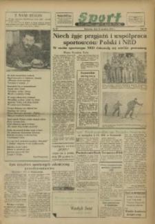 Sport, 1950, R. 6, Maj–Grudzień, nr 67