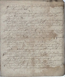 Entwurf zu dem Leichengepränge bey Beerdigung des österreichischen Kaiserthums 1806