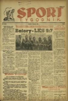 Sport, 1946, [R. 2], nr 34