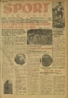 Sport, 1946, [R. 2], nr 46
