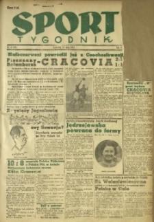 Sport, 1946, [R. 2], nr 47