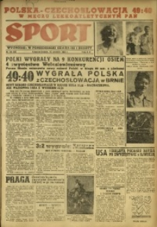 Sport, 1946, [R. 2], nr 69