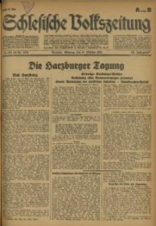 Schlesische Volkszeitung, 1931, Jg. 63, nr 475 (Ausgabe A)/Nr. 282 (Ausgabe B)