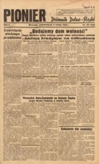 Pionier, 1946, R. 2, nr 29