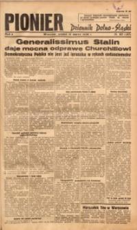 Pionier, 1946, R. 2, nr 63