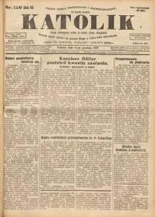 Katolik, 1929, R. 62, nr 150