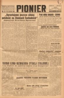 Pionier, 1946, R. 2, nr 231