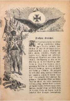 Schlesien 1913. Ein Quellenbuch für Jugend und Volk