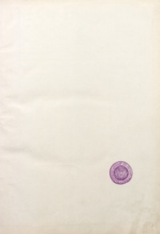 Der Ost-Europa-Markt, 1925/1926, Jg. 6, nr 1