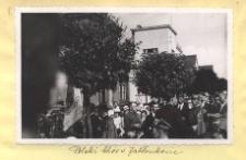 Polski Chór w Jabłonkowie