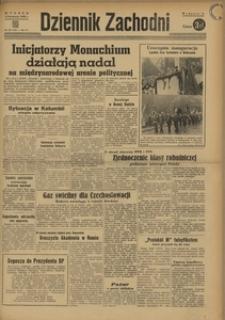 Dziennik Zachodni, 1948, R. 4, nr 103. - Wyd. A
