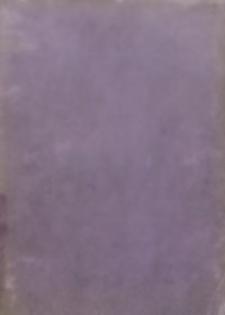 Oppelner Kreis-Blatt, 1899, St. 1