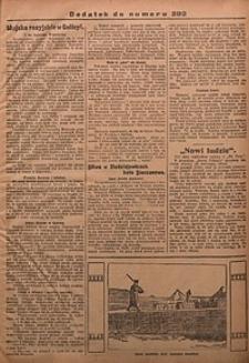 Kuryer Śląski, 1914, R. 6 [właśc. 8], nr292