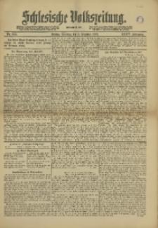 Schlesische Volkszeitung, 1903, Jg. 35, Nr. 565