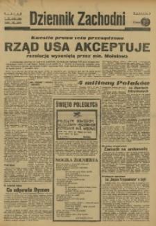 Dziennik Zachodni, 1946, R. 2, nr 301. - Wyd. A