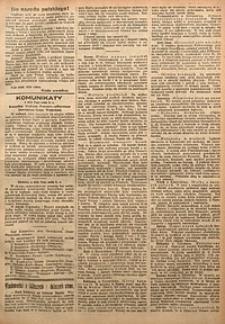 Kuryer Śląski, 1921, R. 13 [właśc. 15], nr106