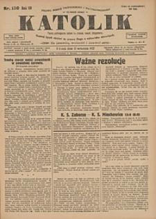Katolik, 1927, R. 60, nr110
