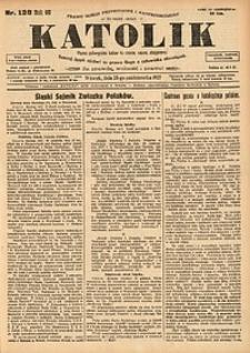 Katolik, 1927, R. 60, nr128