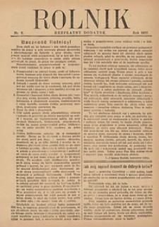 Rolnik, 1927, [R. 25], nr7