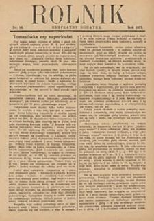 Rolnik, 1927, [R. 25], nr16