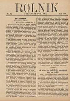 Rolnik, 1927, [R. 25], nr32