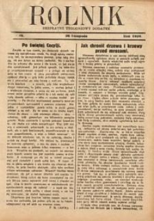Rolnik, 1929, [R. 27], nr48