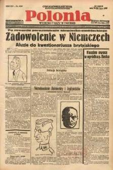 Polonia, 1936, R. 13, nr 4220