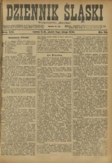 Dziennik Śląski, 1900, R. 3, nr 31