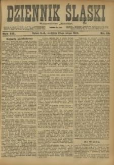Dziennik Śląski, 1900, R. 3, nr 45