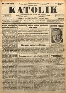 Katolik, 1930, R. 63, nr122
