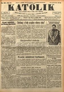 Katolik, 1930, R. 63, nr150