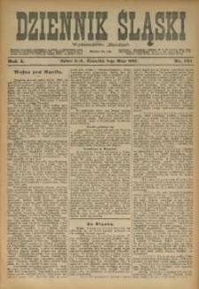 Dziennik Śląski, 1898, R. 1, nr 101