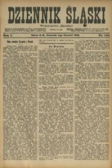 Dziennik Śląski, 1898, R. 1, nr 123