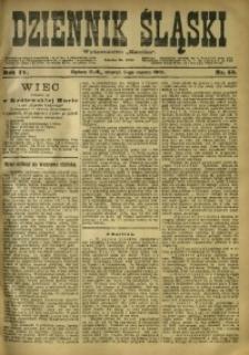 Dziennik Śląski, 1901, R. 4, nr 53