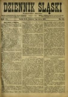 Dziennik Śląski, 1901, R. 4, nr 55