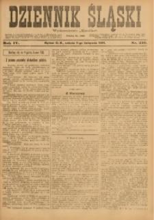 Dziennik Śląski, 1901, R. 4, nr 259