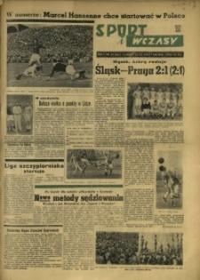 Sport i Wczasy, 1948, R. 2, nr 24