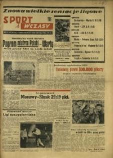 Sport i Wczasy, 1948, R. 2, nr 25