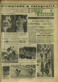 Sport i Wczasy, 1948, R. 2, nr 56
